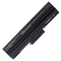 SONY VGP-BPS13/S Аккумулятор для ноутбука