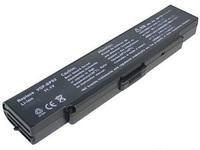 SONY BPS2 Аккумулятор для ноутбука