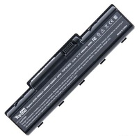 ACER AS09A41 Аккумулятор для ноутбука