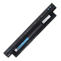 Аккумулятор для ноутбука Dell XCMRD 14.8V