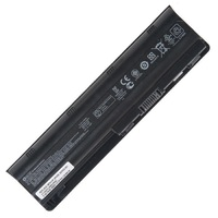 Аккумулятор для ноутбука HP MU06