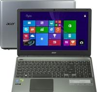 Матрица (дисплей, экран) для ноутбука Acer Aspire E1-530